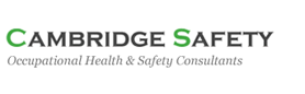cambridge-safety