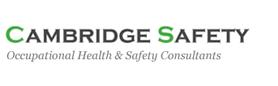 cambridge-safety