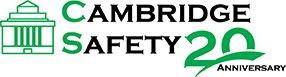 Cambridge Safety