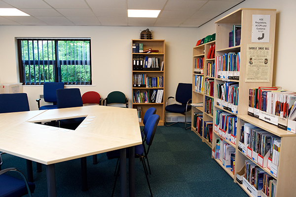 resource-room-at-cambridge-safety