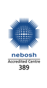 Nebosh Accredited Learning Centre