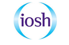 IOSH Health And Safety Organisation