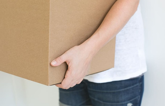 Manual Handling Courses At Cambridge Safety