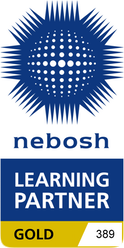 Nebosh Approved Centre