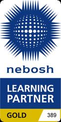 Nebosh Approved Centre